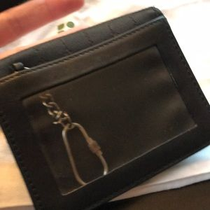 kate spade Bags - Kate Spade small purse with wallet
